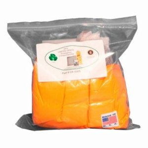 EPS Emergency Containment Kit, Limited Space (EPS-CK-0005)