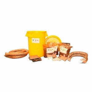 30 Gallon EPS Emergency Spill Kit (EPS-SK-0030)