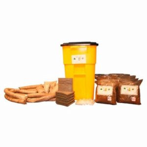50 Gallon EPS Emergency Spill Kit (EPS-SK-0050)