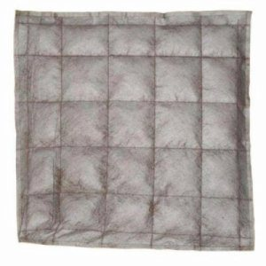 "40"" x 40"" EPS Replacement Blanket Sr., Each (EPS-SPEN-B44)"