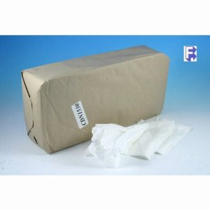 "Vintage Paper Offold Dispenser Napkin Mini-Serve 1 Ply - 12"" X 13"" (12/500), 6000/Case (FOR-6190)"