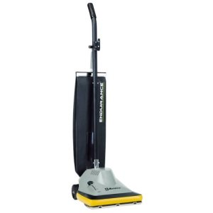 Koblenz Endurance U-80 Commercial Upright Vacuum Cleaner (KOB-00-3382-9)
