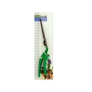 Garden Depot Garden cutting shears, 5/Pack (KOLE-MT483)