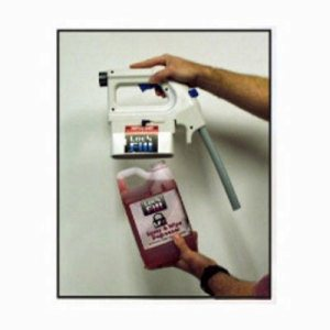 Mobile Lock & Fill Dispenser (LFWP)