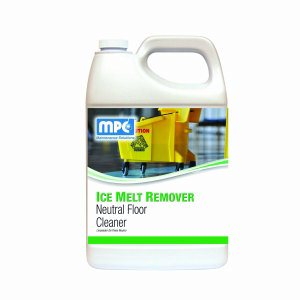 ICE MELTER REMOVER, 5 Gallon Pail (ARB-05MN)