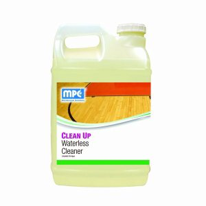 CLEAN UP Waterless Cleaner, 5 Gallon Pail (CLE-05MN)