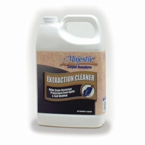 I-11 Carpet Extraction Cleaner, 5 Gallon Pail (I11-05MN)