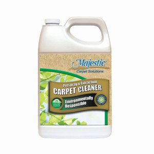I-90 Prespray & Extraction Carpet Cleaner, 2 - 2.5 Gallon Containers (I90-25MN)