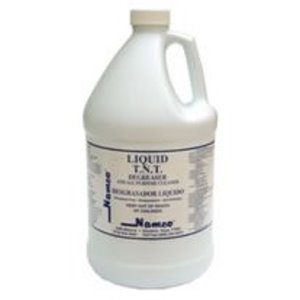 Namco Mfg Inc T.N.T. All Purpose Degreaser, 1 Gallon, 1 Each (2003)