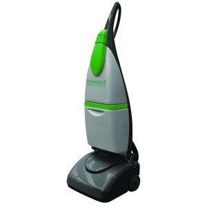 Bissell Commercial Upright Floor Scrubber Bis Bgus1000