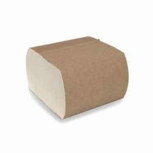 Palmer ExiTowel Paper Towels, 32 – 250 Sheet Packs (PFO-RP8098-17)
