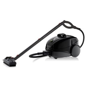 Reliable Brio Pro 1000CC Steam Cleaning System (1000CC)