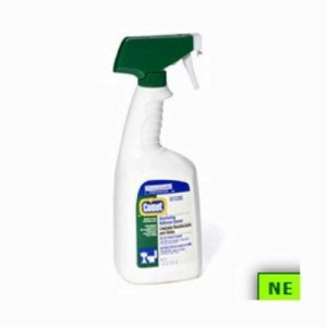 Comet Disinfecting Bathroom Cleaner (SHR-PGC22569)
