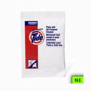 Institutional Formula Tide Floor/All Purpose Cleaner (SHR-PGC02370)