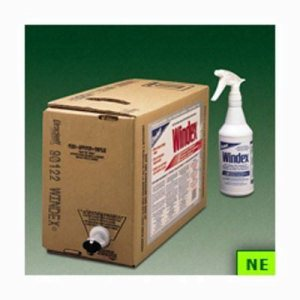 Windex Glass & Multi-Surface Cleaner (SHR-DRK90122)