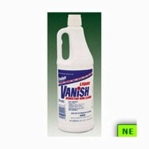 Vanish Bathroom Cleaner (SHR-DRK90157)