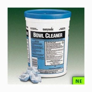 Easy Paks Toilet Bowl Cleaner (SHR-DRK90652)