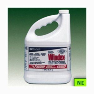 Windex Glass & Multi-Surface Cleaner (SHR-DRK90940)