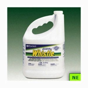Whistle All Purpose Cleaner Concentrate (SHR-DRK91218)