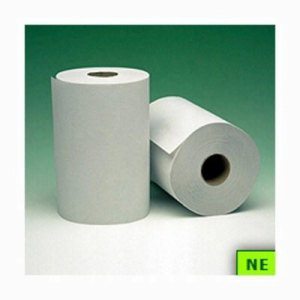 Renature 350 ft White Hard Roll Towels, 12 Rolls (ADV1090C)