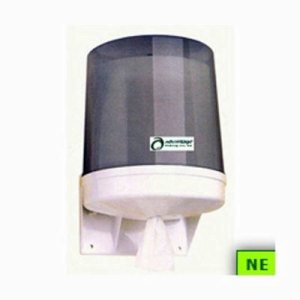 Advantus Renature Center Flow Towel Dispenser (SHR-ADV1096T)