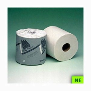 Advantage ProNature 2 Ply Standard Toilet Paper, 96 Rolls (SHR-ADV2200)