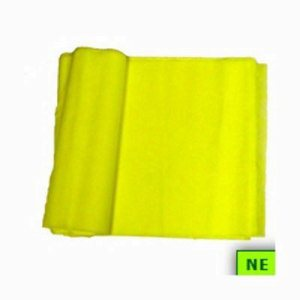 Yellow Dusting Cloths (SHR-GEN400500)