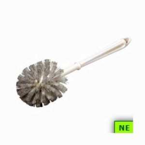 "Carlisle Flo-Pac Bowl Brush - 11"" (SHR-CAR361015002)"