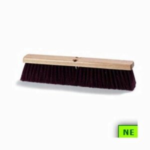 Carlisle Crimped Polypropylene Sweeps (SHR-CAR3621931800)