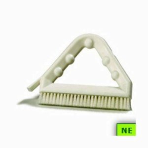 Carlisle Sparta Spectrum Tile & Grout Brushes (SHR-CAR4132302)