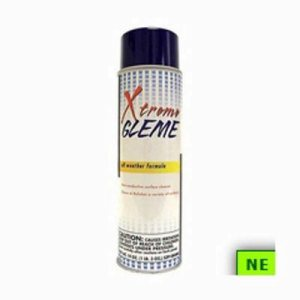 Claire Xtreme Gleme All Weather Formula (SHR-CLRC700)