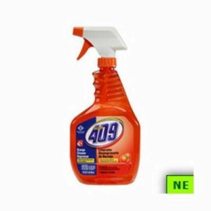 Formula 409 Commercial Solutions Cleaner Deg. (SHR-CLO35307)