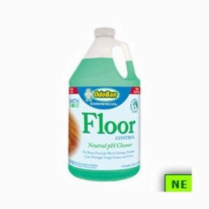 Clean Control Floor Control Neutral pH Cleaner (SHR-CLE36162G4)