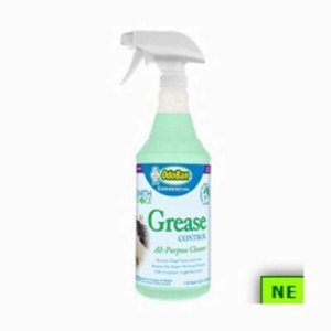 Clean Control Grease Control All-Purpose Cleaner (SHR-CLE38352Q12)