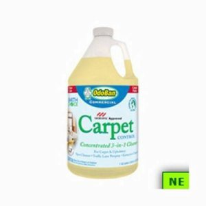 Clean Control Carpet Control Concentrated 3-in-1 Cleaner (SHR-CLE60262G4)