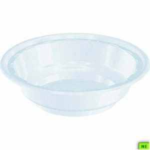 Dart FamouService Bowl - 5 to 6 oz., 8/125/cs, (SHR-DCC5BWWF)
