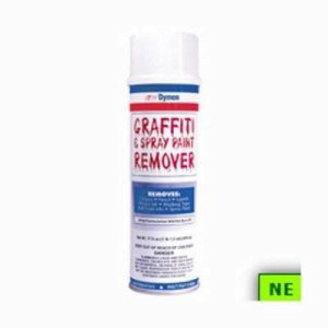 ITW Dymon Graffiti & Spray Paint Remover (SHR-DYM07820)