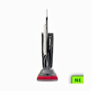 Sanitaire SC679 Lightweight Commercial Upright (SHR-EUR679)