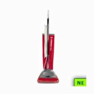 Sanitaire SC684 Heavy Duty Commercial Upright (SHR-EUR684)