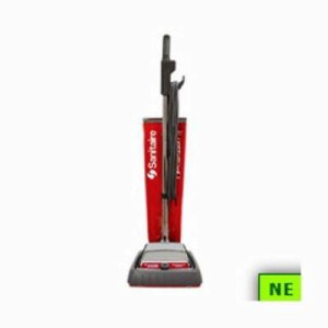Eureka Sanitaire SC881 Contractor Series Upright (SHR-EUR881A)