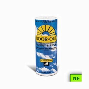 Fresh Odor Out Rug & Room Deodorant (SHR-FRS12-1400LE)