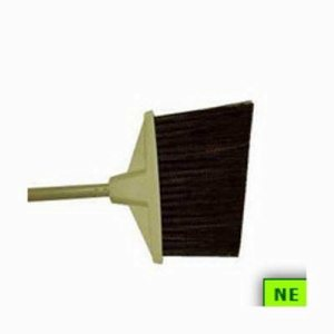 Hamburg Slant Wise Broom (SHR-PC10131)