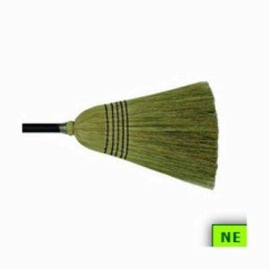 Hamburg Custodial Broom (SHR-PC10156B)