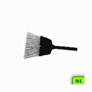 Hamburg Slant Wise Poly Lobby Broom (SHR-OCED6208)