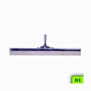 Impact Straight Rubber Blade Squeegee (SHR-IMP222-18)