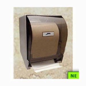 Hands Free Paper Roll Towel Dispenser (SHR-JOF71002T)