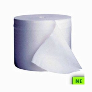 KC Kleenex Cottonelle Coreless Bathroom Tissue (SHR-KCC07001)
