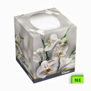 Kleenex Boutique Tissues, 36 Boxes (SHR-KCC21269)