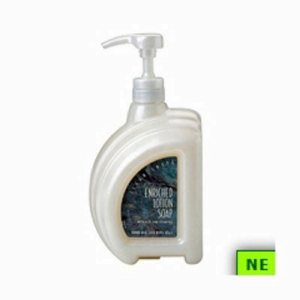 Kutol Enriched Lotion Hand Soap, 8 - 1000 ml Pump Bottles (KUT68136)