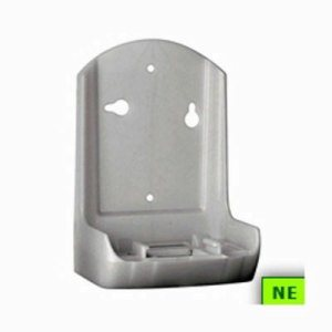 Kutol Clean Shape Bracket (SHR-KUT9907ZPL)